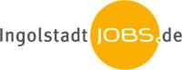 Ingolstadt Jobs